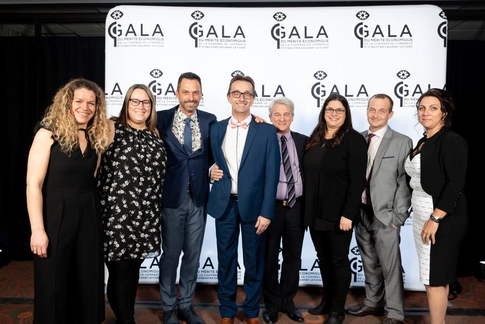 Gala-CDC_151