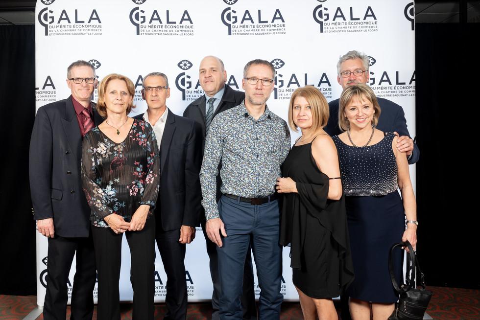 Gala-CDC_140