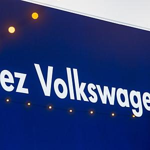 VW Saguenay