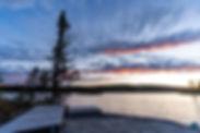 macphotographie.com-paysage--15.jpg