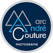 Logo-Marc-Andre-Couture-Photographe2018_