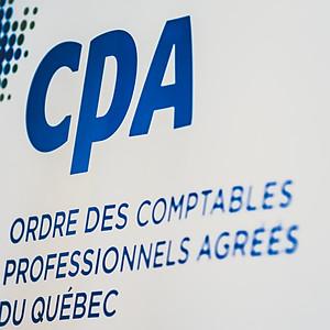 Soirée reconnaissance CPA 2018