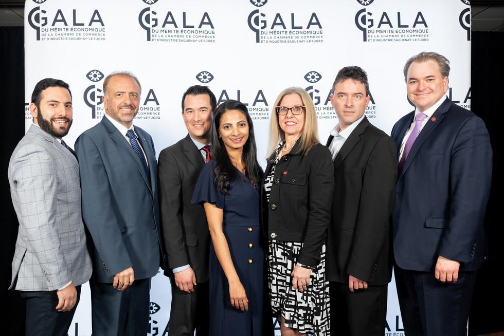 Gala-CDC_148