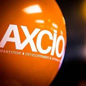 Axcio