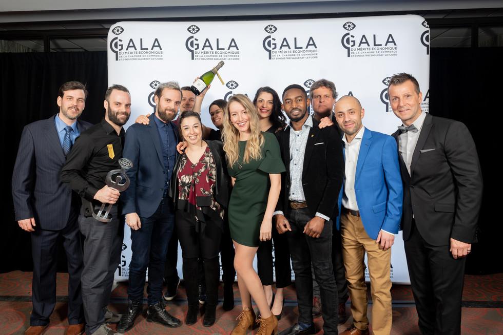 Gala-CDC_133