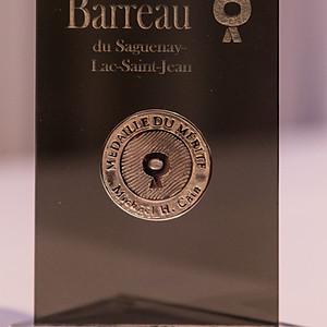 Barreau