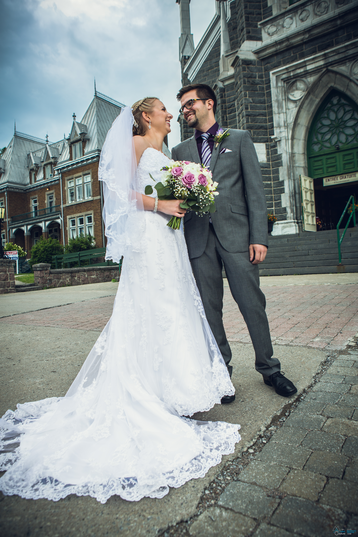 macphotographie.com-Mariage 12 Aout 2017-158