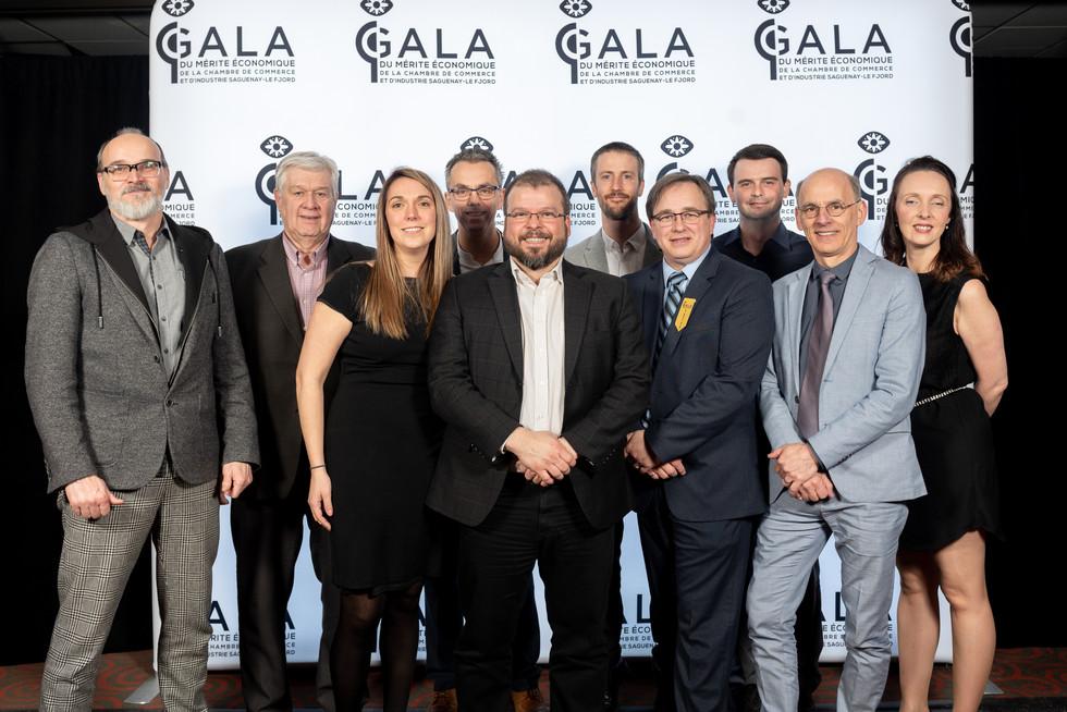 Gala-CDC_161