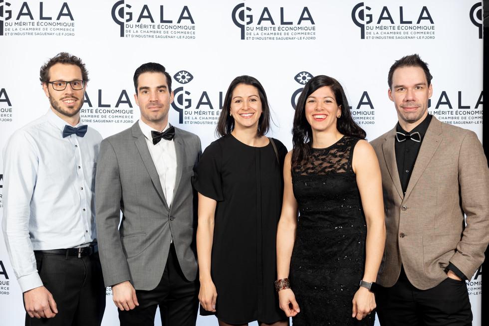 Gala-CDC_152