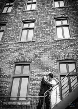 Marc-André couture photographe sague