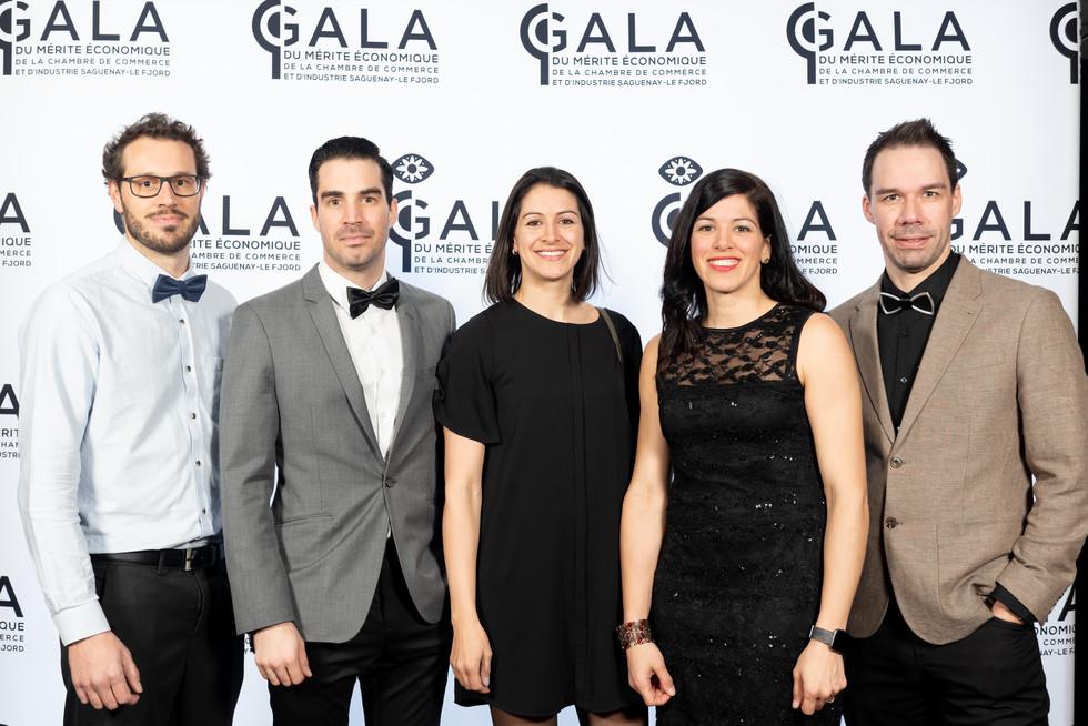 Gala-CDC_153