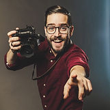 macphoto portrait studio.jpg
