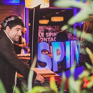 Spin contact Jeune Chambre de commerce 2017
