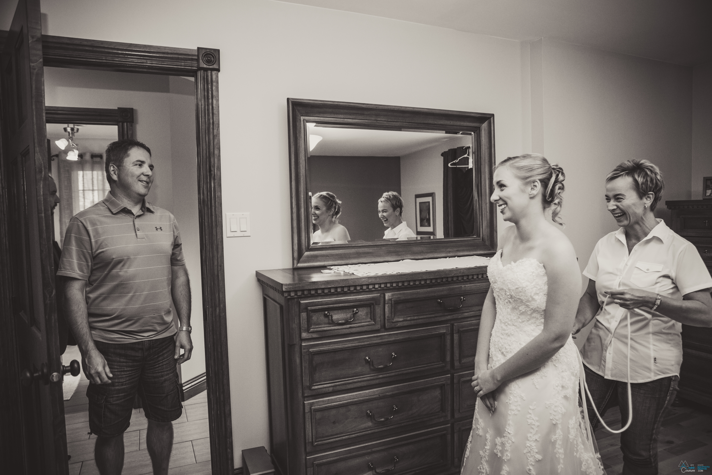 macphotographie.com-Mariage 12 Aout 2017-61
