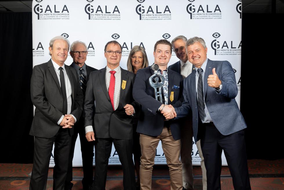 Gala-CDC_170