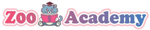 Academy-01.jpg