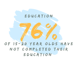 NAEF Education Statistic.png