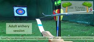 Adult archery voucher (2).png
