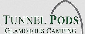 Pods Logo.JPG