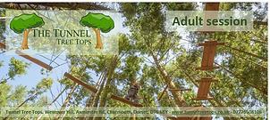Adult Tree Tops voucherr (2).png