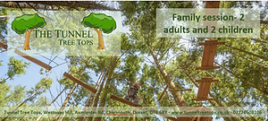 Family tree tops voucher (2).png