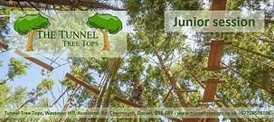 Junior tree tops voucher (2).png