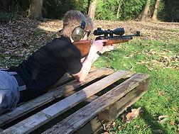 Air rifle pic.jpg