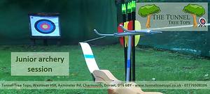 Junior archery voucher (2).png