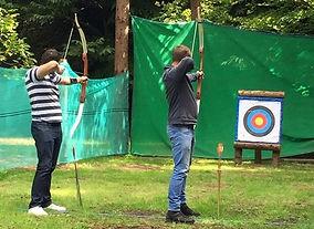 Archery pic.jpg