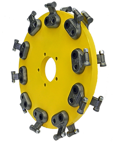 Greenteeth Wheel Transparent.png