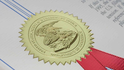 patent-seal-FT.jpg