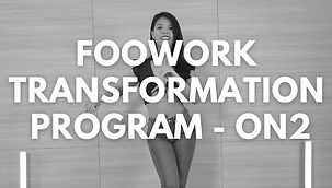 rsz_footwork_transformation_program_sals