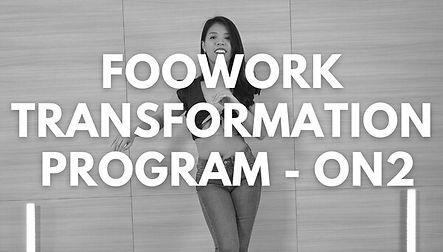 rsz_footwork_transformation_program_sals
