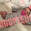 Thumbnail: Baby Tink - Tink 1 by Bonnie Brown