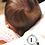 Thumbnail: Baby Peyton Monroe -aka- Charlotte By Laura Lee Eagles