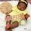 Thumbnail: Prototype Baby… Luisa By Olga Auer