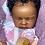 Thumbnail: Prototype Olivia Rose By Monica Kaye