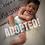 Thumbnail: Baby Noelani - Adeline by Ping Lau