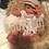 Thumbnail: Baby Evan Michael - Anthony by Laura Tuzio Ross