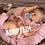 Thumbnail: Tessa Awake by Bountiful Baby