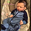 Thumbnail: Baby Mateo Lucas - Lil Yawn by Phil Donnelly