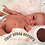Thumbnail: Baby Autumn - Reine By Ping Lau