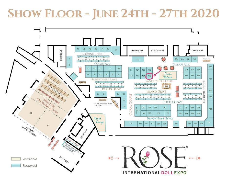 My Rose Booth 2020.jpg