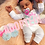 Thumbnail: Baby Bradleigh - Abigail by Reva Schick