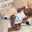 Thumbnail: Baby Adriel Jeff - Chase 1 by Bonnie Brown