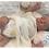 Thumbnail: Baby Matilda - Levi by Bonnie Brown