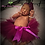 Thumbnail: Baby Kamille - Kami Rose by Laura Lee Engles