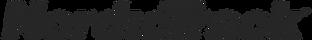 nordictrack-logo-png-transparent.png