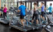 fitness equipment repair orlando.jpg