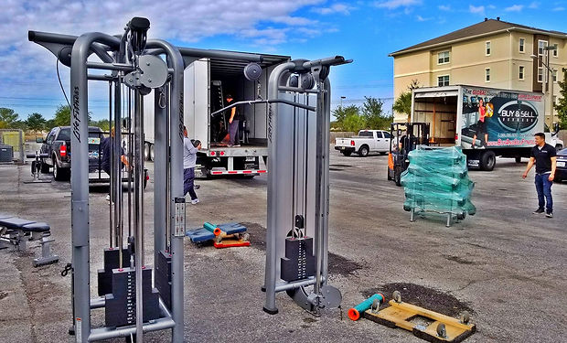 gym equipment moving orlando.jpg